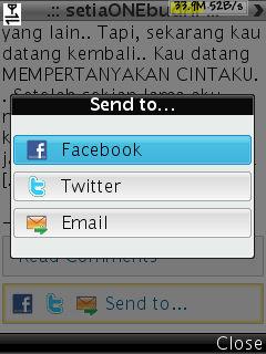 11 share.jpg