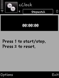 4 stopwatch.jpg