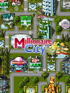 millionare city 1.jpg
