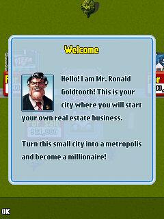 millionare city 2.jpg