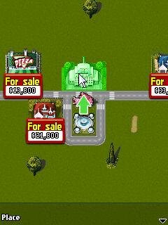 millionare city 3.jpg