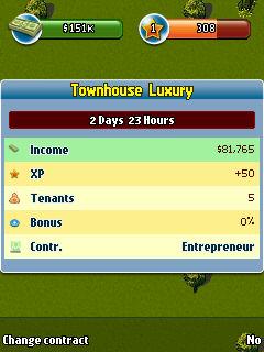 millionare city 5.jpg