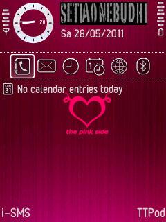 pink 4.jpg