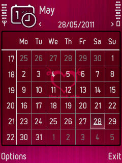 pink 6.jpg