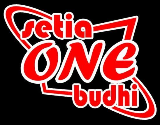 setiaonebudhi logo.jpg