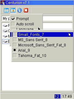 ss0052.jpg