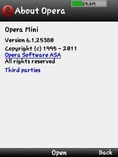 opera 2.jpg