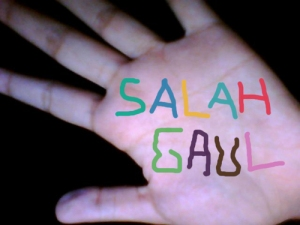https://setiaonebudhi.files.wordpress.com/2011/06/salah_gaul.jpg?w=300
