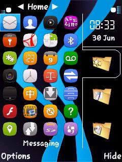 tracker 1.jpg