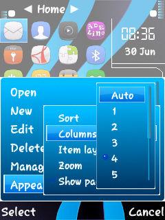 tracker 5 appearance.jpg