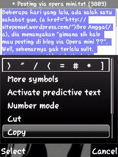 '05 copy text.jpg
