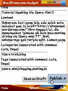 '07 publish.jpg