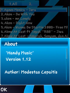 handy music 3.jpg