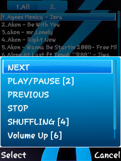 handy music 4.jpg