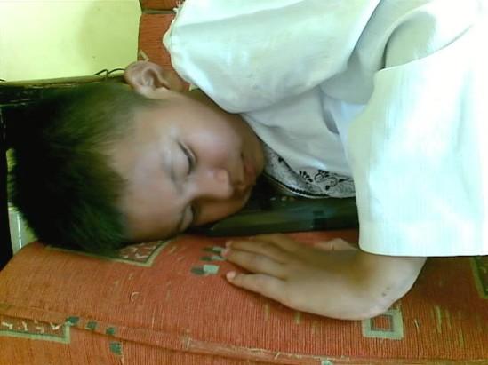 kimut tidur.jpg