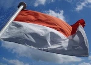 https://setiaonebudhi.files.wordpress.com/2011/08/bendera.jpg?w=300
