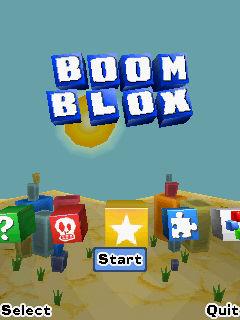 boom blox 3.jpg