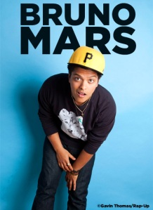 https://setiaonebudhi.files.wordpress.com/2011/08/bruno-mars-1.jpg?w=218