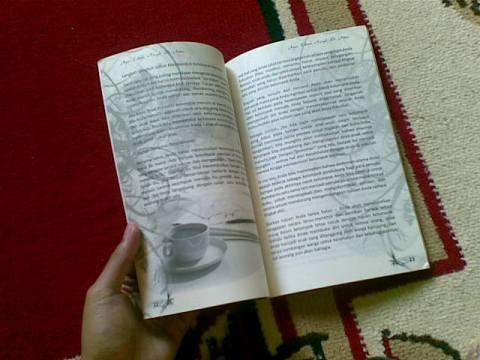buku 3.jpg