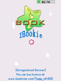 ibookie 1.jpg