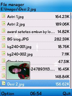 ibookie 6 foto.jpg