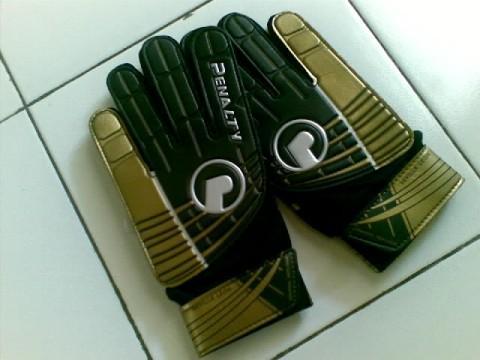 sarung tangan 2