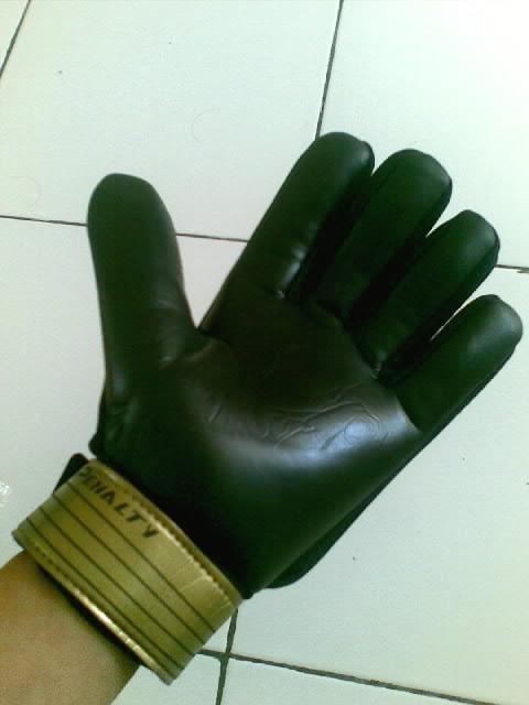 sarung tangan 4